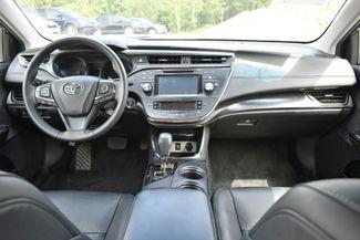 2018 Toyota Avalon XLE Naugatuck, Connecticut 13