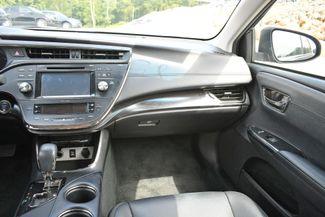 2018 Toyota Avalon XLE Naugatuck, Connecticut 14