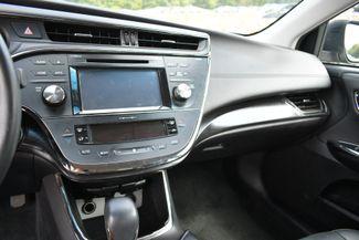 2018 Toyota Avalon XLE Naugatuck, Connecticut 17