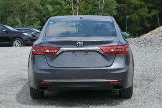 2018 Toyota Avalon XLE Naugatuck, Connecticut 3