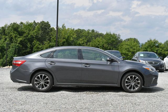 2018 Toyota Avalon XLE Naugatuck, Connecticut 5