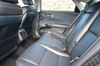 2018 Toyota Avalon Hybrid XLE Premium Naugatuck, Connecticut 13