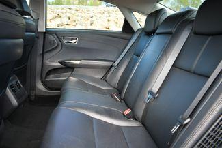 2018 Toyota Avalon Hybrid XLE Premium Naugatuck, Connecticut 14
