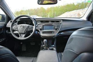 2018 Toyota Avalon Hybrid XLE Premium Naugatuck, Connecticut 16