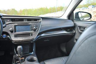 2018 Toyota Avalon Hybrid XLE Premium Naugatuck, Connecticut 17