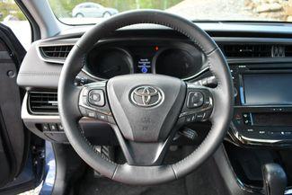 2018 Toyota Avalon Hybrid XLE Premium Naugatuck, Connecticut 21