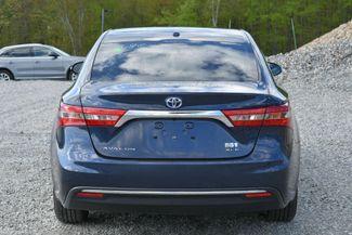 2018 Toyota Avalon Hybrid XLE Premium Naugatuck, Connecticut 3