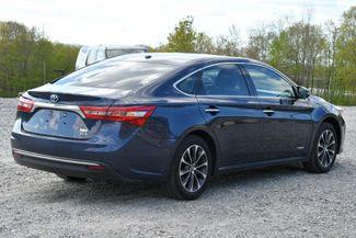 2018 Toyota Avalon Hybrid XLE Premium Naugatuck, Connecticut 4