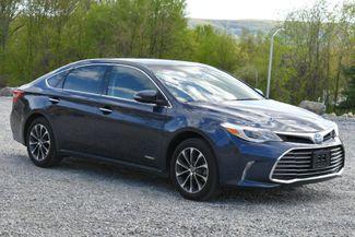 2018 Toyota Avalon Hybrid XLE Premium Naugatuck, Connecticut 6