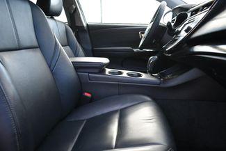 2018 Toyota Avalon Hybrid XLE Premium Naugatuck, Connecticut 9