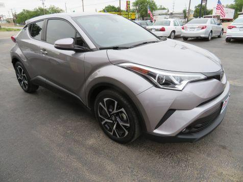 2018 Toyota C-HR XLE Premium | Abilene, Texas | Freedom Motors  in Abilene, Texas