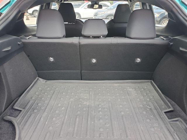 2018 Toyota C-HR XLE Premium in Brownsville, TX 78521