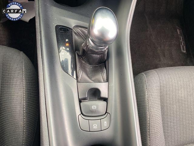 2018 Toyota C-HR XLE Madison, NC 30