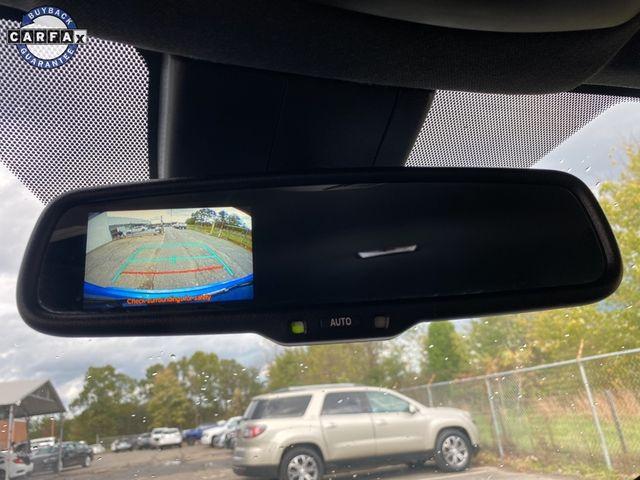2018 Toyota C-HR XLE Madison, NC 31