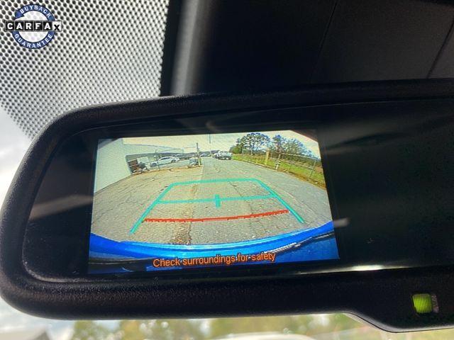 2018 Toyota C-HR XLE Madison, NC 32