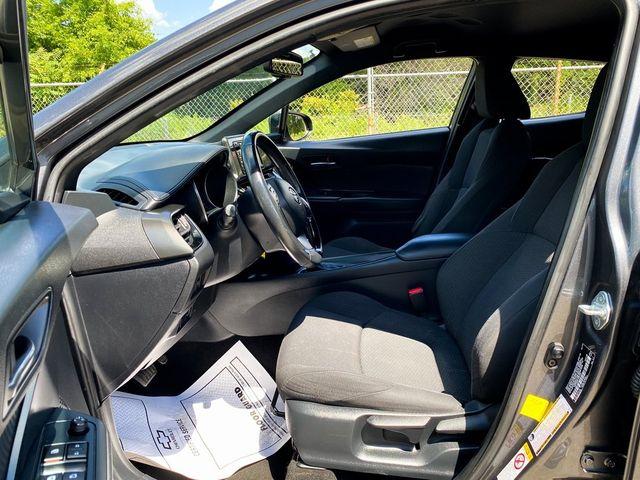 2018 Toyota C-HR XLE Madison, NC 19