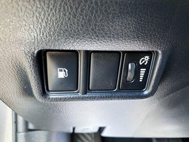 2018 Toyota C-HR XLE Madison, NC 23