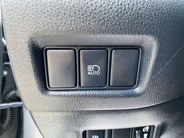 2018 Toyota C-HR XLE Madison, NC 22