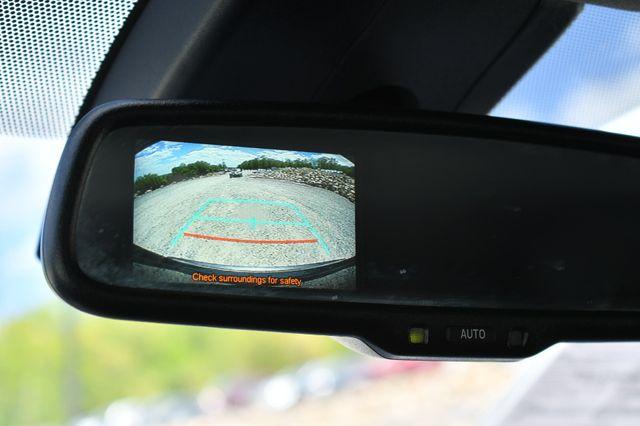2018 Toyota C-HR XLE Naugatuck, Connecticut 22