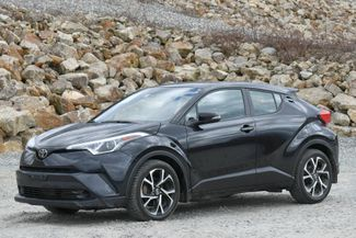2018 Toyota C-HR XLE Naugatuck, Connecticut 2