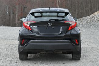 2018 Toyota C-HR XLE Naugatuck, Connecticut 5