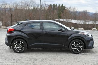 2018 Toyota C-HR XLE Naugatuck, Connecticut 7