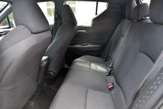 2018 Toyota C-HR XLE FWD Waterbury, Connecticut 13