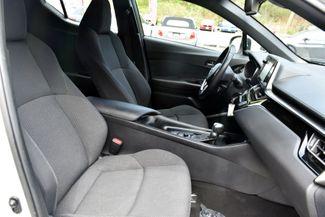 2018 Toyota C-HR XLE FWD Waterbury, Connecticut 15