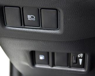 2018 Toyota C-HR XLE FWD Waterbury, Connecticut 22