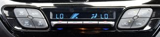 2018 Toyota C-HR XLE FWD Waterbury, Connecticut 27