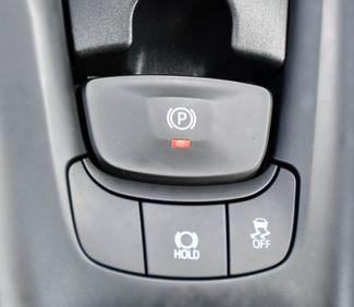 2018 Toyota C-HR XLE FWD Waterbury, Connecticut 30