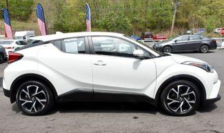 2018 Toyota C-HR XLE FWD Waterbury, Connecticut 6