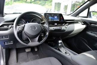 2018 Toyota C-HR XLE Premium Waterbury, Connecticut 11