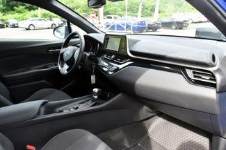 2018 Toyota C-HR XLE Premium Waterbury, Connecticut 16