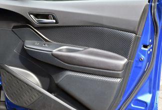 2018 Toyota C-HR XLE Premium Waterbury, Connecticut 17