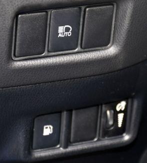 2018 Toyota C-HR XLE Premium Waterbury, Connecticut 22