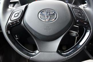 2018 Toyota C-HR XLE Premium Waterbury, Connecticut 23