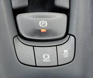 2018 Toyota C-HR XLE Premium Waterbury, Connecticut 29