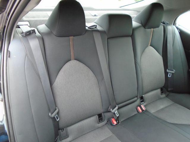 2018 Toyota Camry SE in Alpharetta, GA 30004