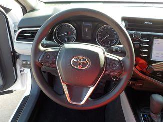 2018 Toyota Camry LE Fayetteville , Arkansas 16
