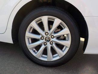 2018 Toyota Camry LE Fayetteville , Arkansas 6