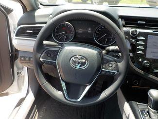 2018 Toyota Camry XLE Fayetteville , Arkansas 16