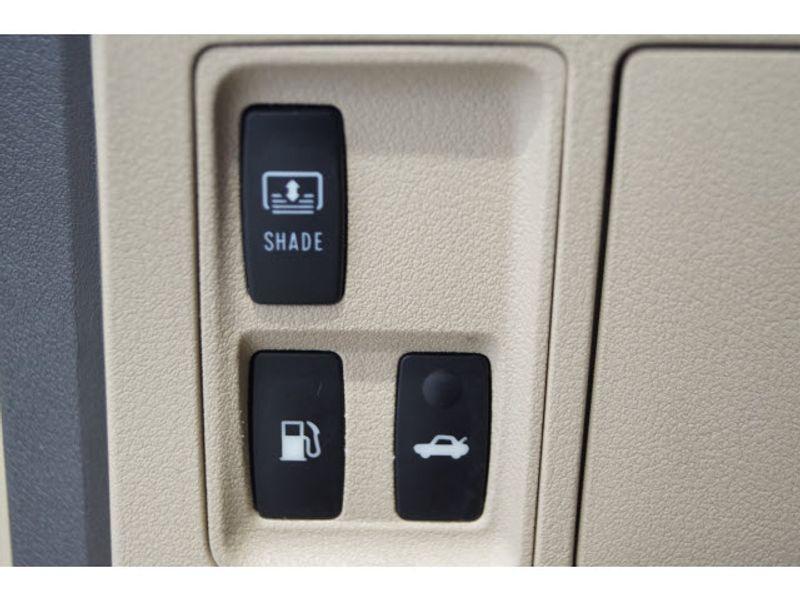 2018 Toyota Camry LE  city Texas  Vista Cars and Trucks  in Houston, Texas