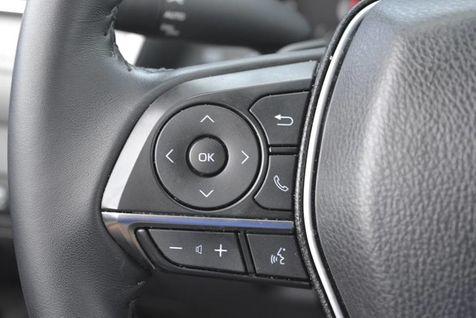 2018 Toyota Camry XSE   Huntsville, Alabama   Landers Mclarty DCJ & Subaru in Huntsville, Alabama