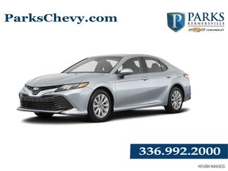 2018 Toyota Camry LE in Kernersville, NC 27284