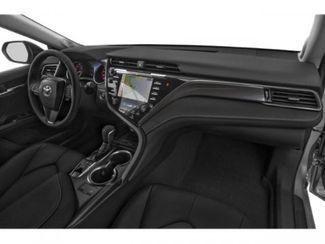 2018 Toyota Camry XSE  city Louisiana  Billy Navarre Certified  in Lake Charles, Louisiana