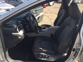 2018 Toyota Camry LE FULL MANUFACTURER WARRANTY Mesa, Arizona 9
