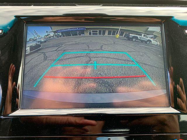 2018 Toyota Camry LE FULL MANUFACTURER WARRANTY Mesa, Arizona 20