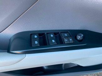 2018 Toyota Camry LE FULL MANUFACTURER WARRANTY Mesa, Arizona 15
