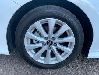 2018 Toyota Camry LE FULL MANUFACTURER WARRANTY Mesa, Arizona 21